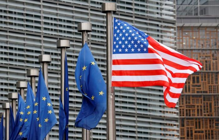 AB, ABD dahil 6 ülke ile ilgili kısıtlama kararı!