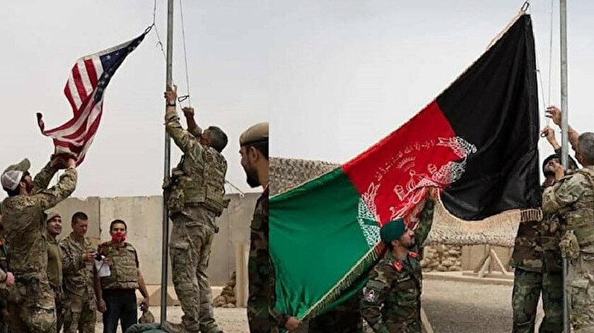 NYT'den 'Afganistan'da savaş zorunlu muydu?' eleştirisi