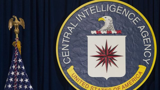 ABD, Kabil'deki CIA üssünü havaya uçurdu iddiası!