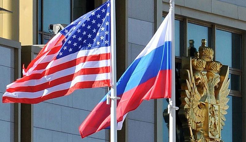 ABD, Rusya'dan yeni roket motorları satın almayı istiyor