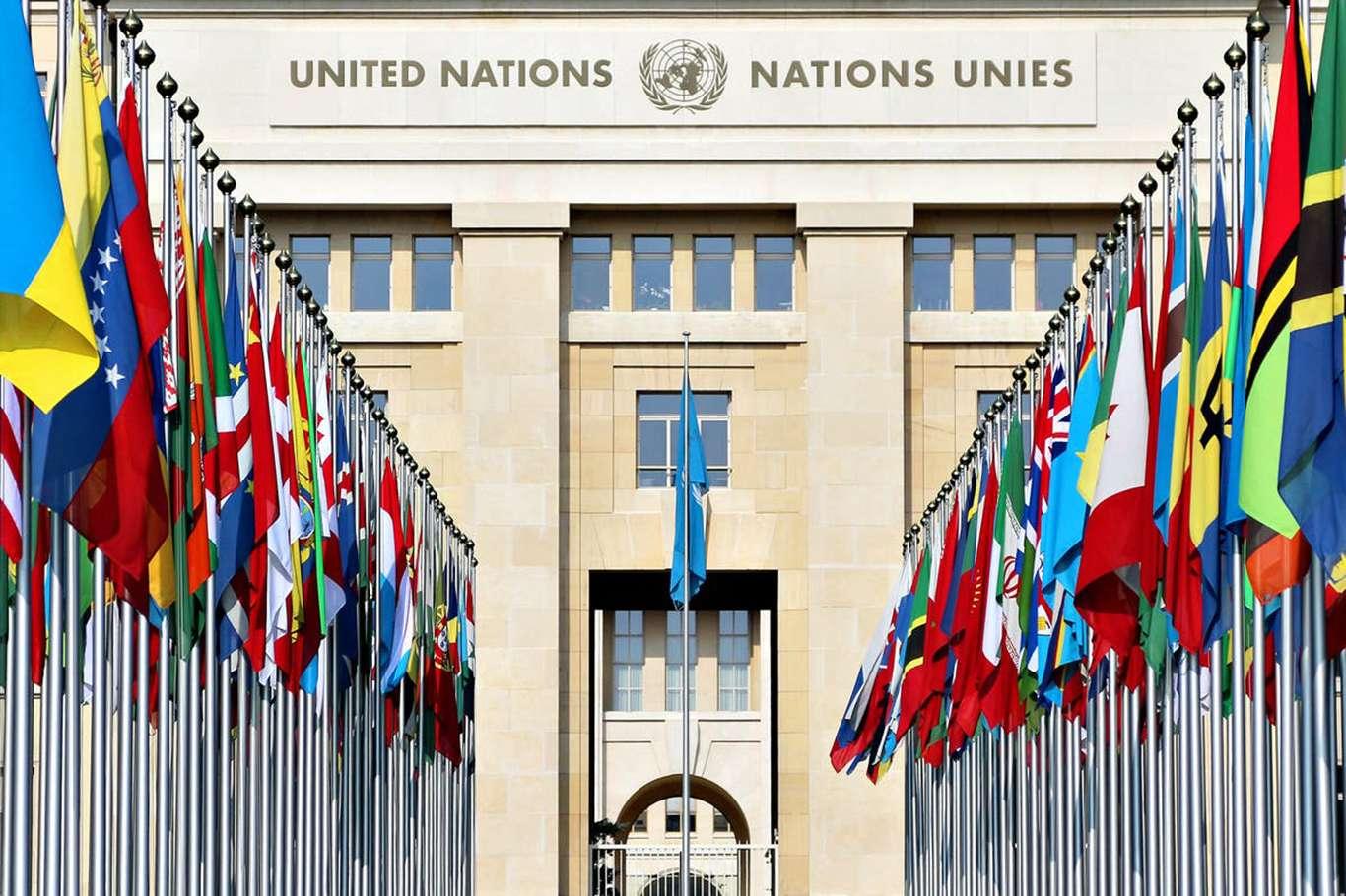 BM: Afganistan'da yıl başından beri sivil ölümler arttı