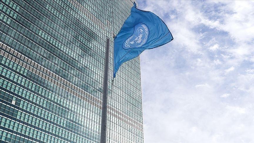 BM'den nükleer anlaşma çağrısı: Yaptırımları kaldırın!