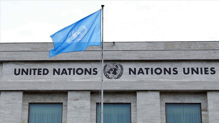 BM'den Rojava ve Suriye'ye ilişkin rapor: Tehlike kapıda!