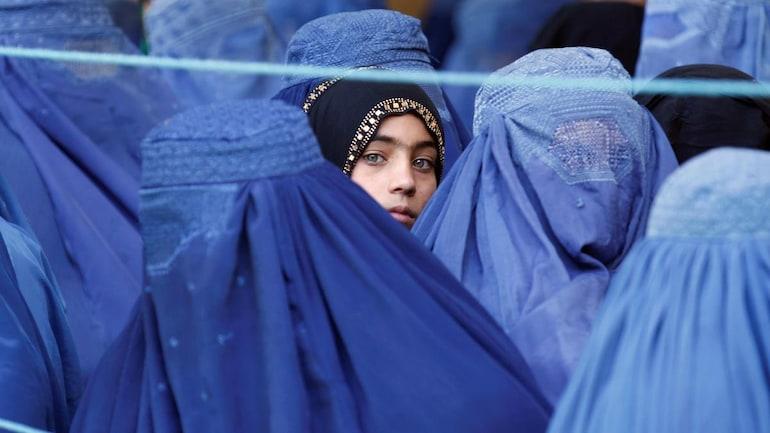 CNN International kadınların yaşadıkları korkunç olayları sayfasına taşıdı!