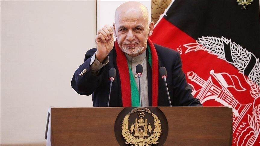 Taliban'a uyarı: Afganların öldürülmesi kime yarayacak
