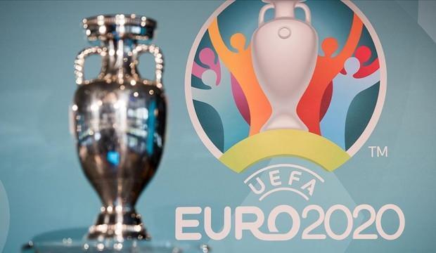 EURO 2020 maçlarında bir ilk yaşanacak