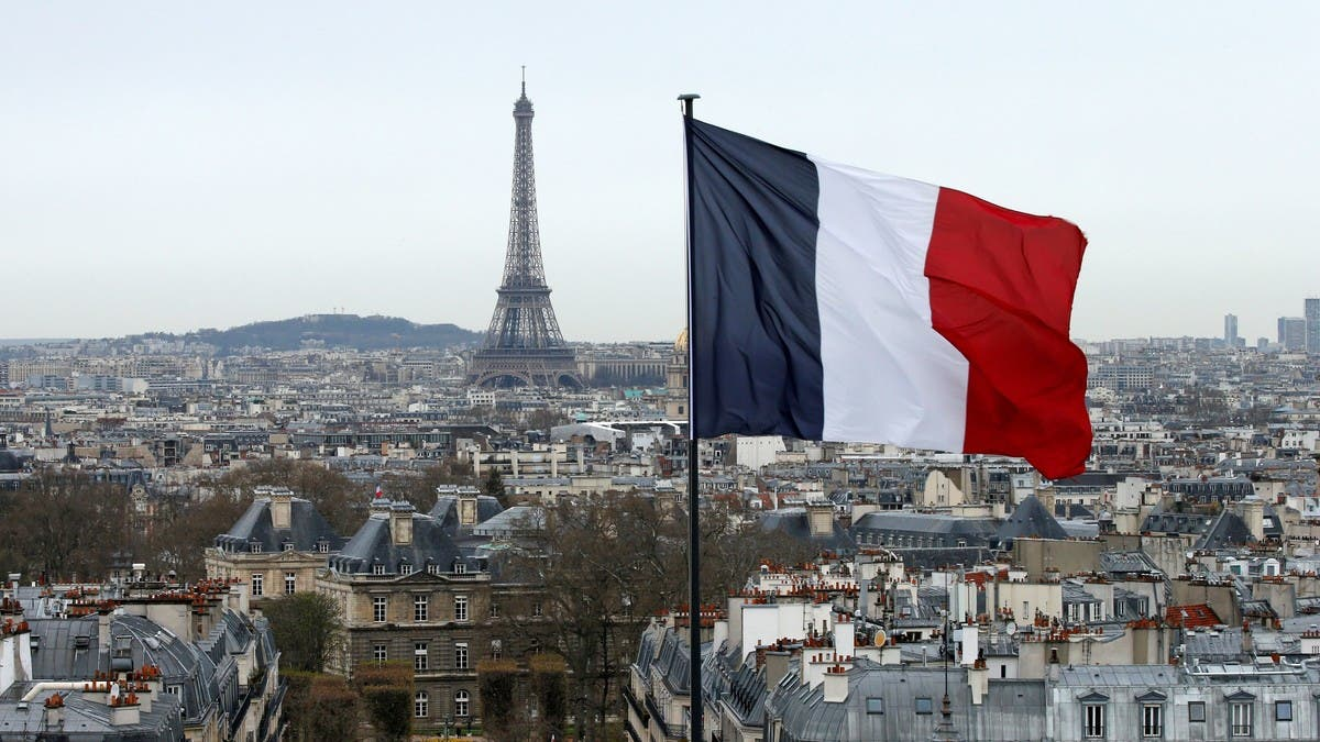 El Kaide tehditte bulundu, Fransa teyakkuza geçti!