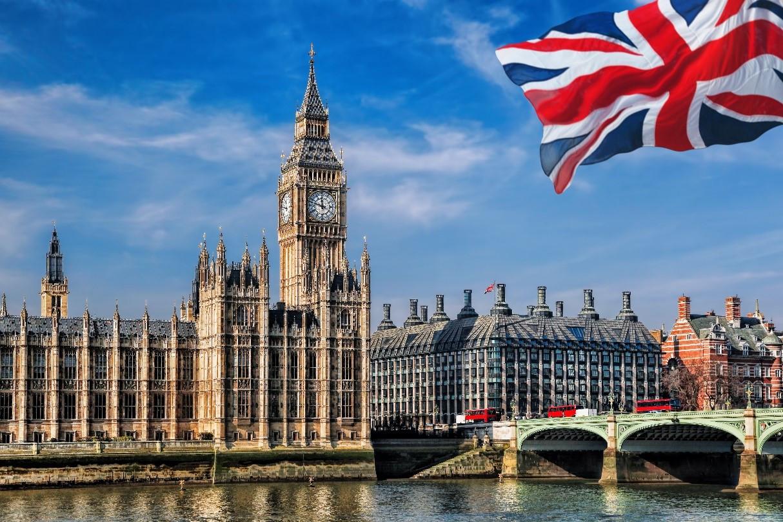 Rusya'dan İngiltere'ye: Elinizde bir kanıt yok!