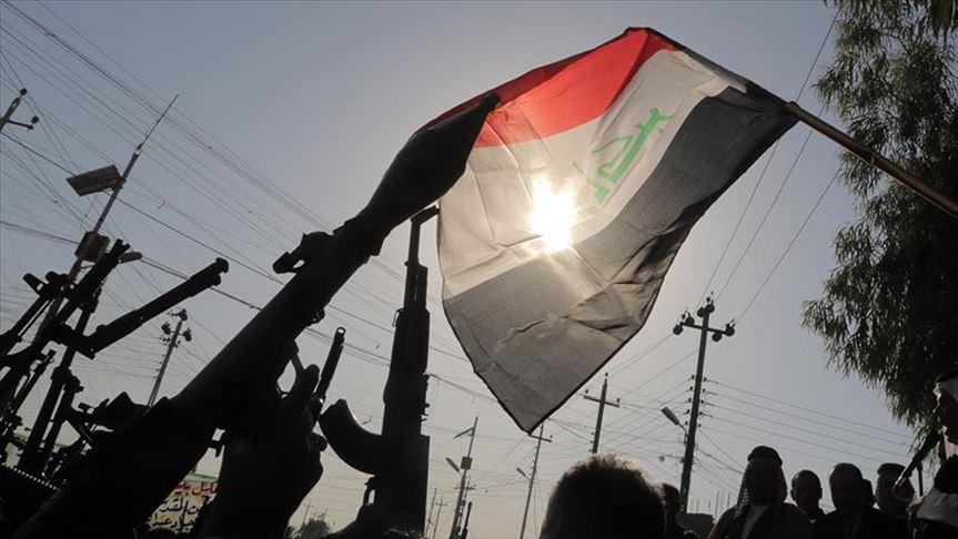 NYT: İran, ABD'yi Irak'taki milislerle tehdit ediyor