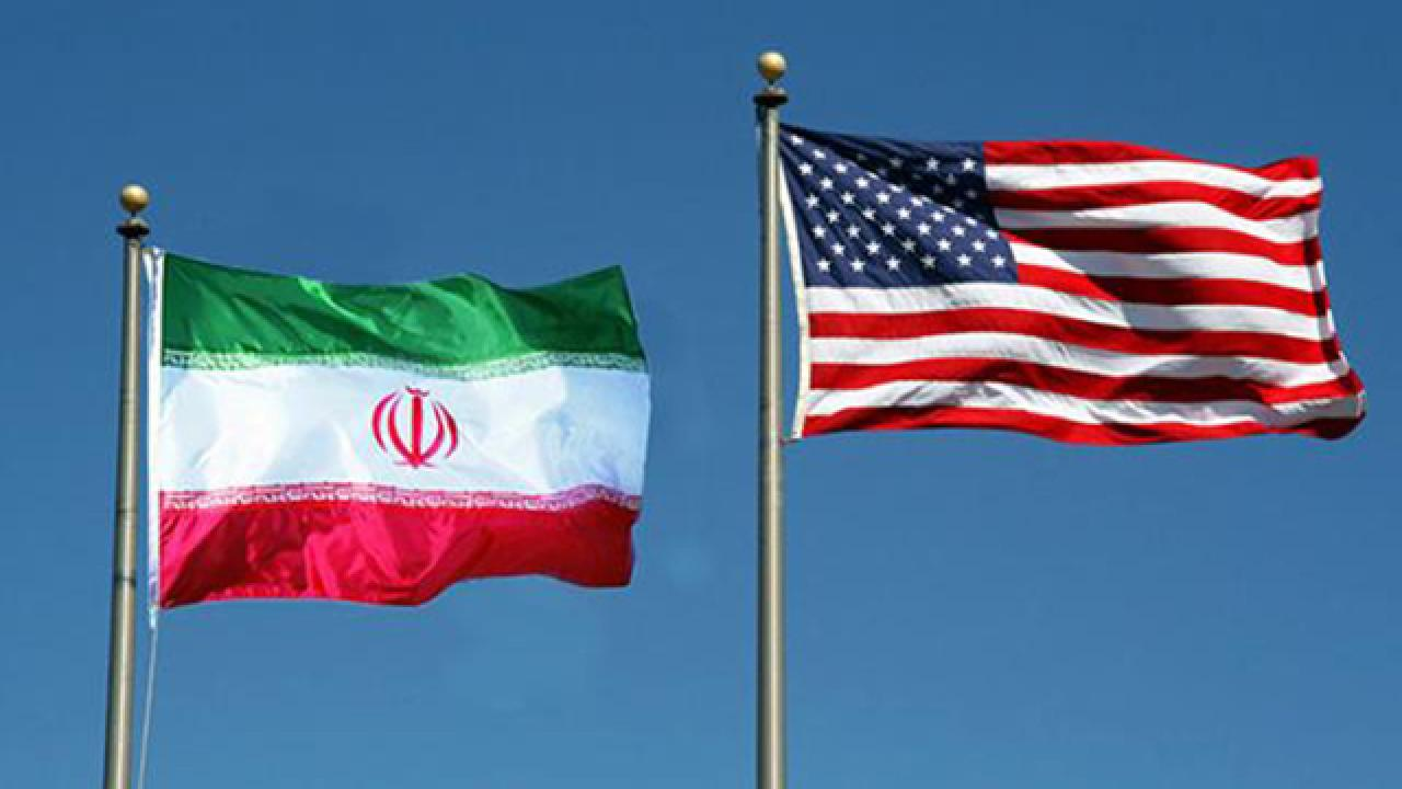İran: ABD ile tutuklu takası için müzakere edildi
