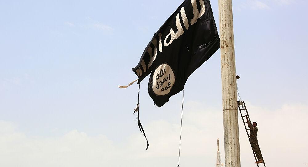 Irak ordusundan Ninova ve Diyala'da IŞİD çetelerine operasyon!