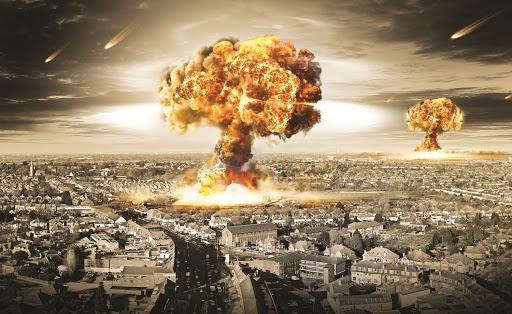 Japonya'dan rapor: Nükleer silah stokları arttı!