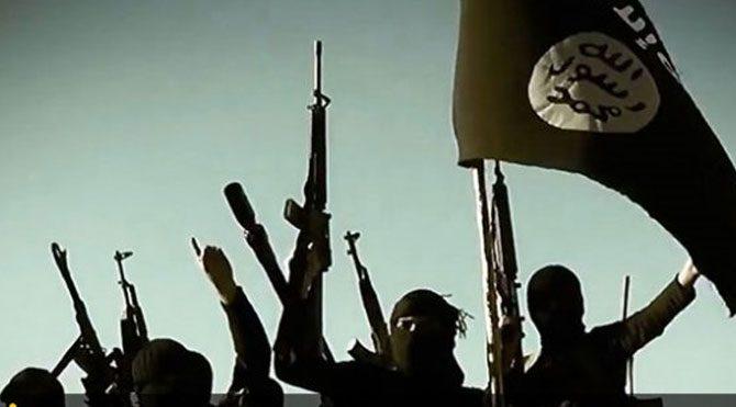 IŞİD çetelerinden, Kerkük'te bombalı saldırı!