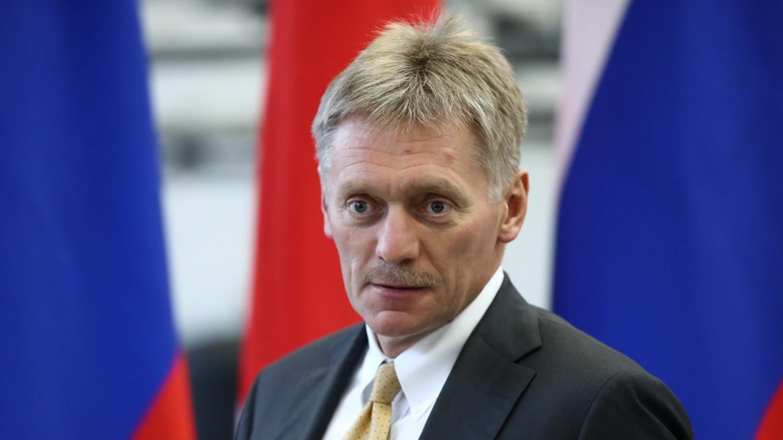 Kremlin: Putin-Biden görüşmesi beklediğimiz gibi geçti!