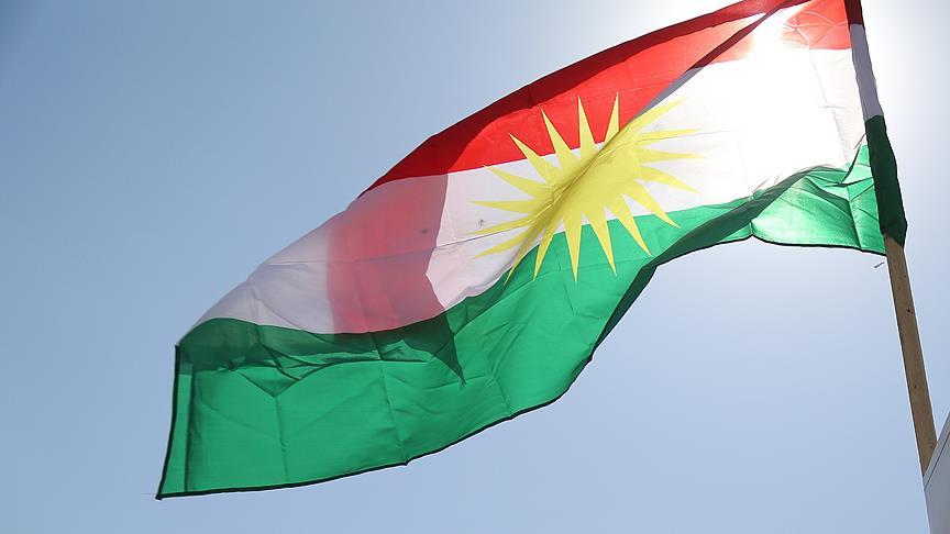 """Kürdistan Hükümeti Temsilcisi: """"Fransa güçlü bir Kürdistan istiyor"""""""