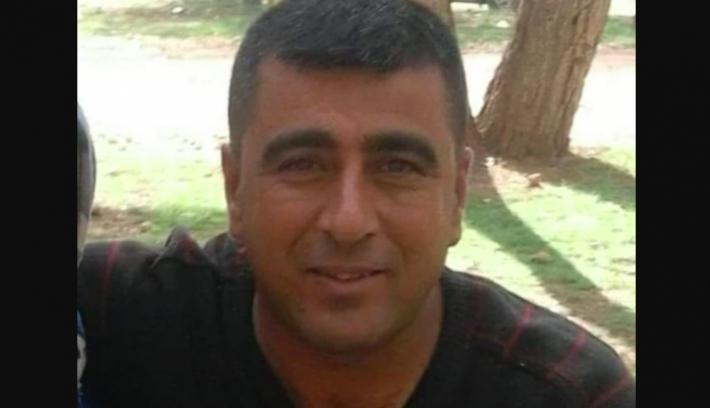 PYD'den bir vahşet daha: Kürt gencine insanlık dışı işkence!
