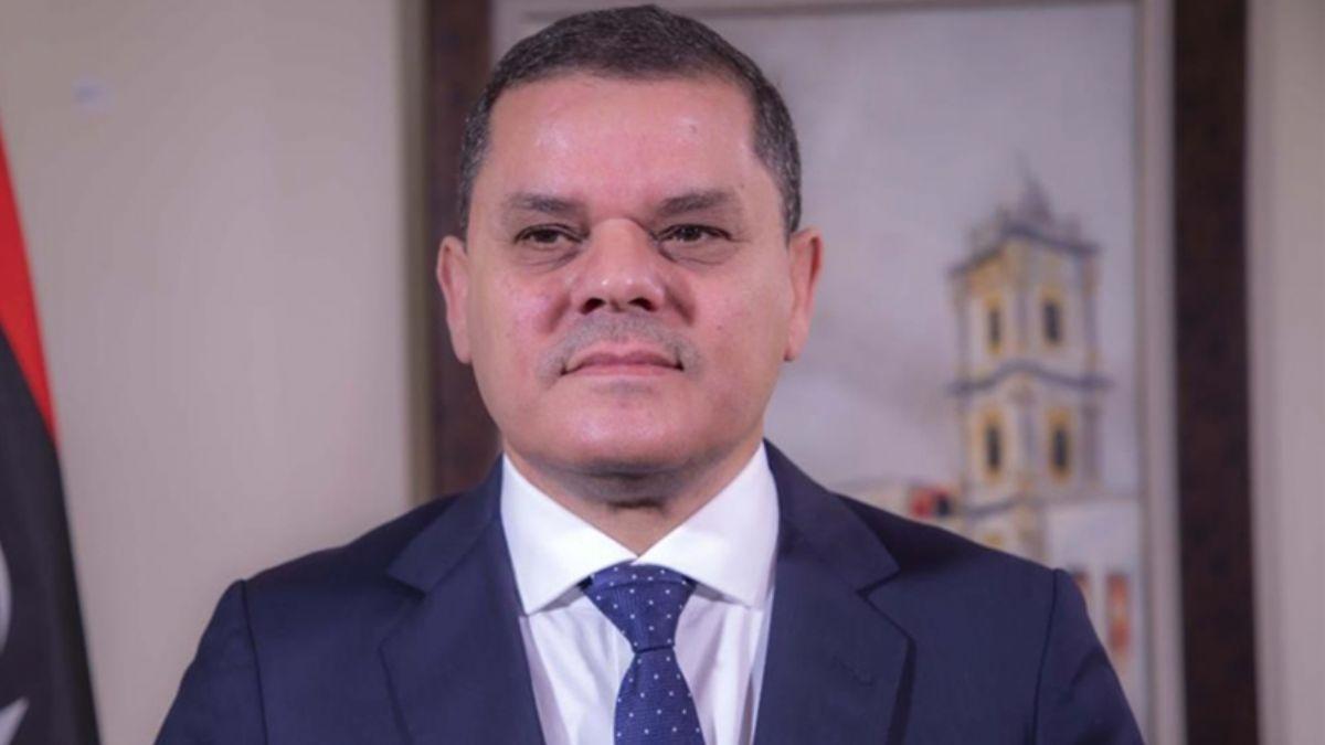 Libya: Bölünme dönemi geri dönmeksizin gitmiştir