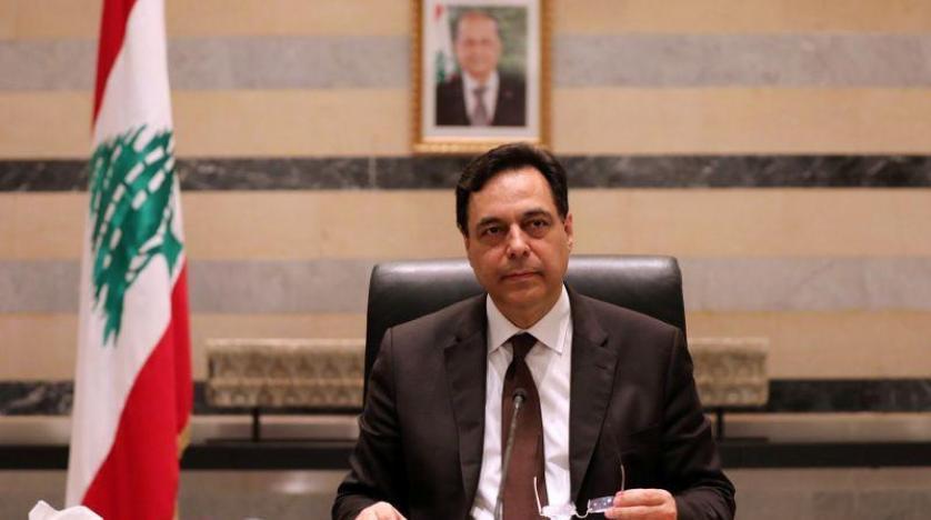 Lübnan'dan BM'ye çağrı: Alternatif yol bulun!