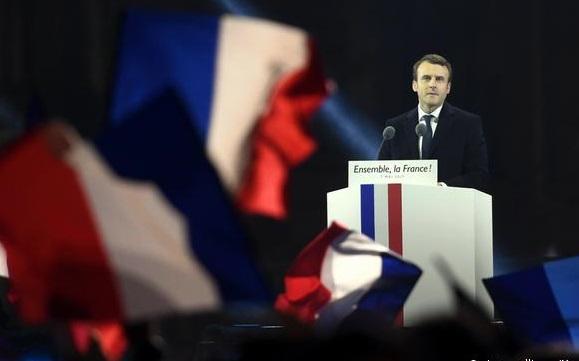 Fransa | Macron, bölgesel seçimlerde başarısız oldu!