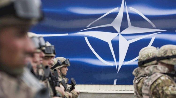 ABD basını: NATO'nun, Rusya ile savaşta kazanma şansı yok