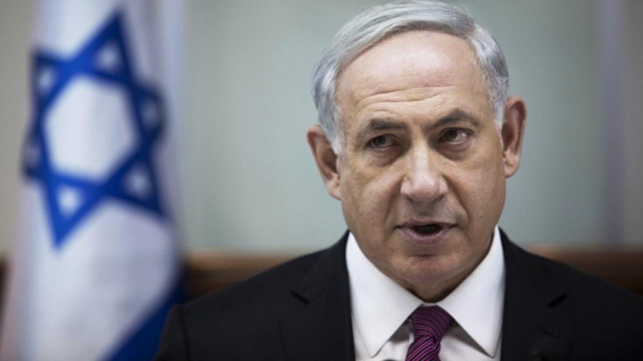 Netanyahu dönemi bitti: Yeni hükümet güven oyu aldı