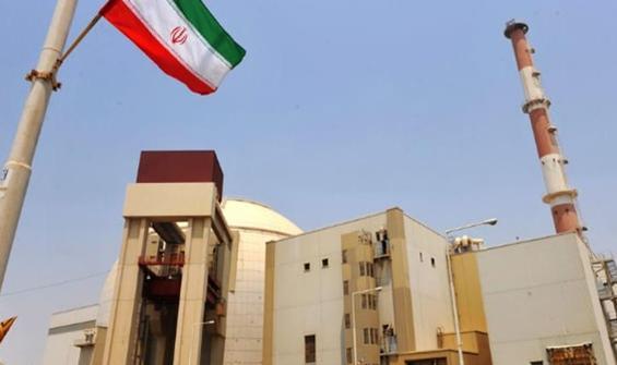 İran, Buşehr nükleer santralini kapattı!