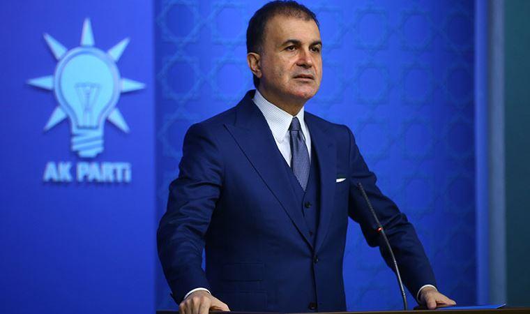 Taliban tehdidine Türkiye'den yanıt!