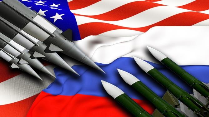 Çin'den ABD ve Rusya'ya: Nükleer cephaneliklerinizi azaltın!