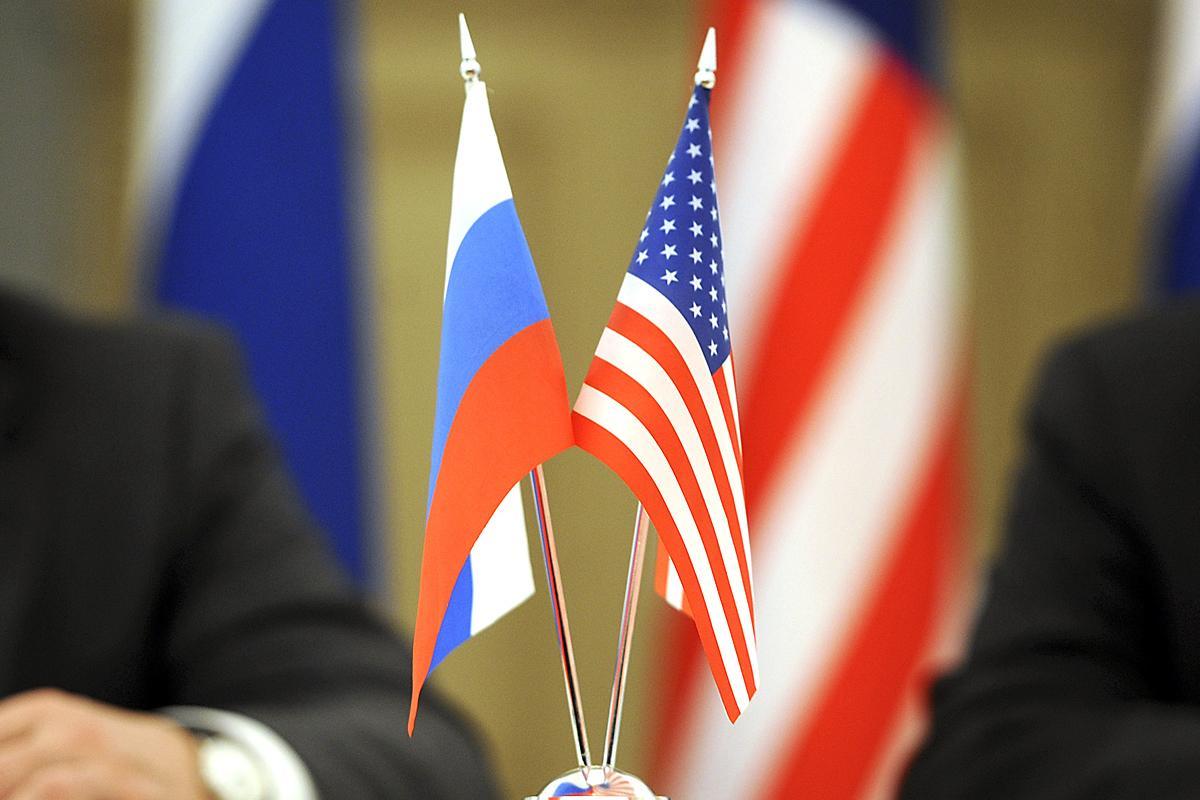 Rusya'dan ABD'ye: Moskova'nın saldırılarla ilgilisi yok!