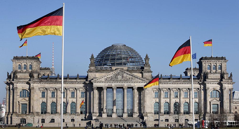 Alman istihbaratı: Rusya, Soğuk Savaş dönemindeki gibi!