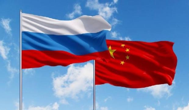 Moskova'dan Fransa'ya tepki: Çin ve Rusya'ya ayrımcılık yapıyor