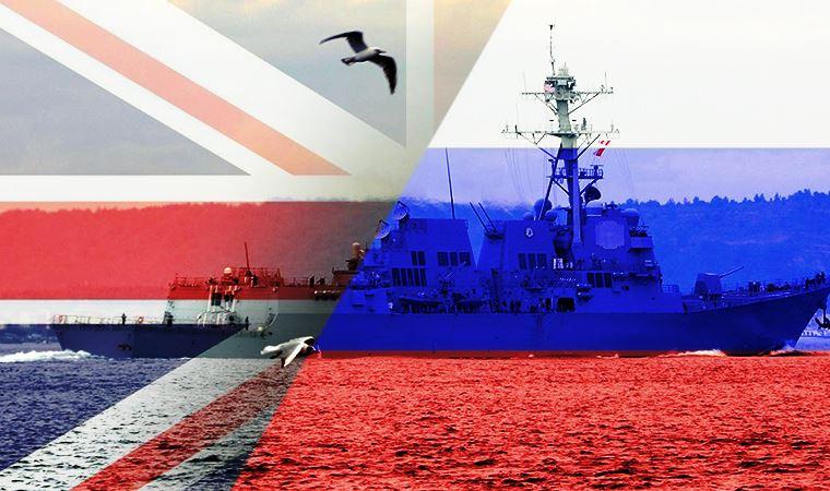 Moskova'dan tehdit: Tekrarlanırsa Rusya'nın tepkisi sert olur