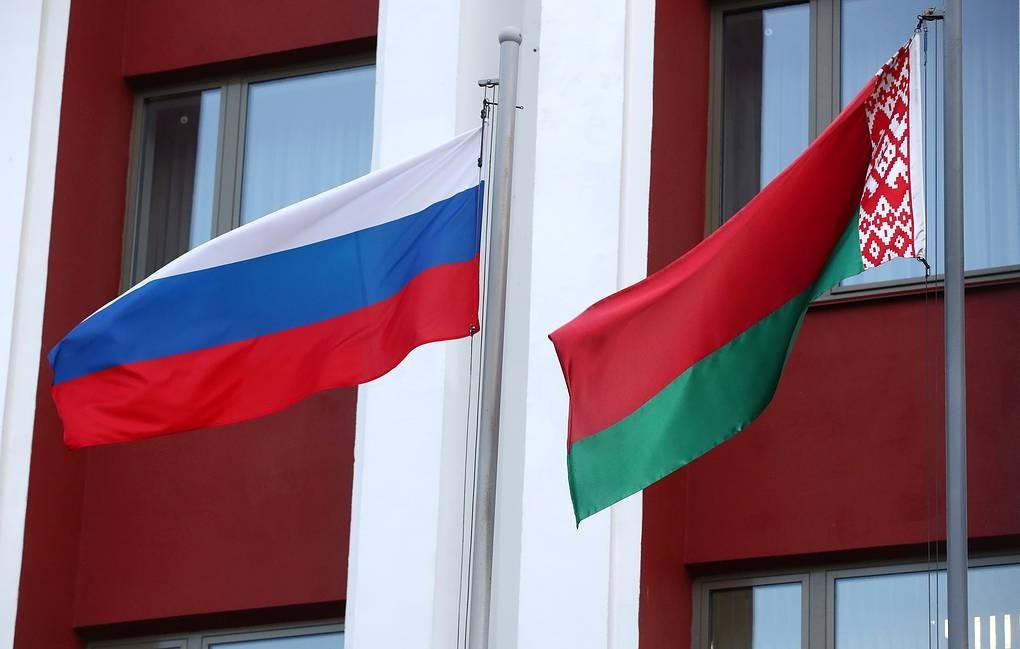 Moskova: Rusya ve Belarus, batıya karşı ortak mücadele edecek