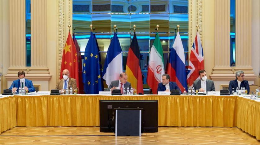 Nükleer görüşmelerde Rusya ve İran arasında anlaşmazlık!