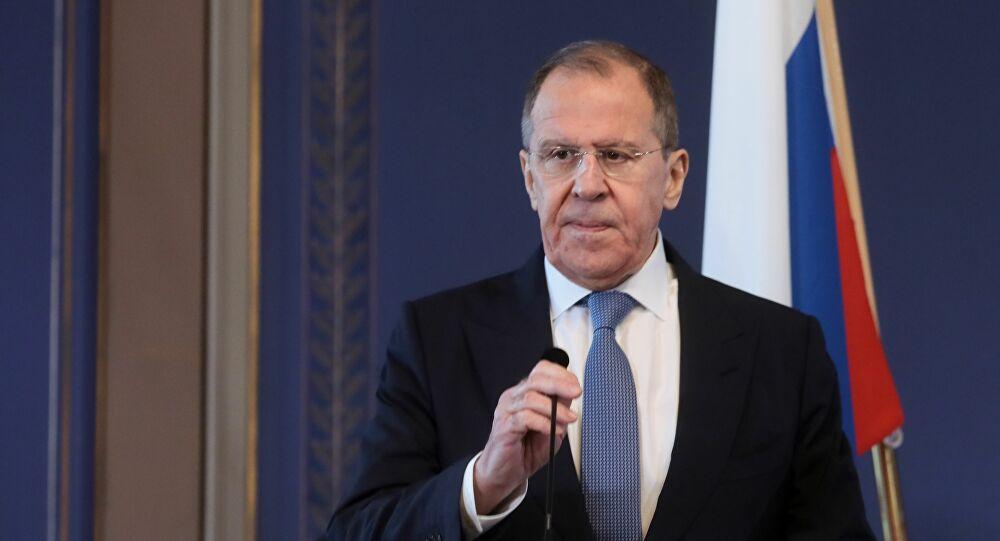 """Rusya: """"Zirve ile ilgili büyük bir beklentimiz yok"""""""