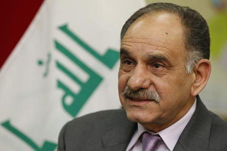 Iraklı Sünni lider: Başkan Mesud Barzani doğru sözlü birisi