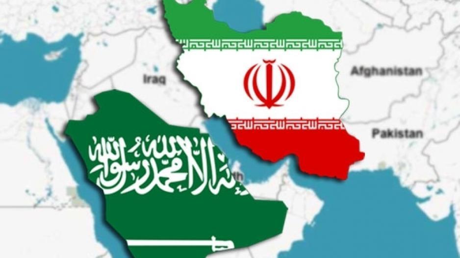 Suudi Arabistan: İran, Arap halklarını parçalamaya çalışıyor