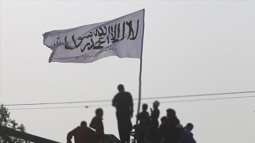 Al Jazeera: Taliban Türkiye, Rusya ve Çin'i Afganistan'a davet etti