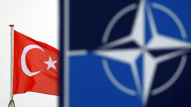 Rusya'dan Türkiye ve NATO açıklaması!