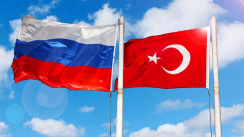 Moskova'dan Türkiye kararı: 22 Haziran'da başlıyor