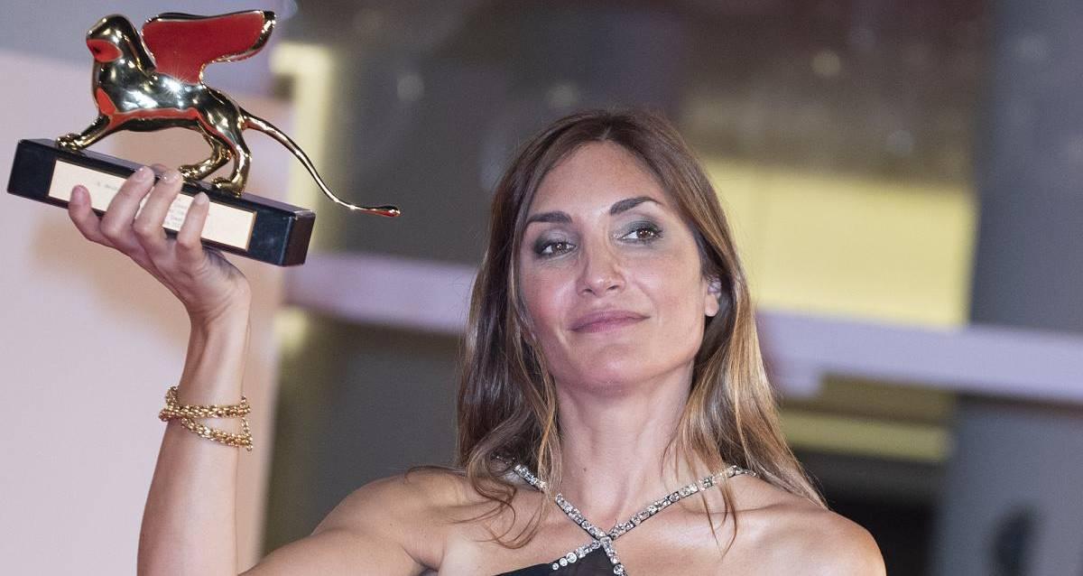 78. Venedik Film Festivali kazananları açıklandı