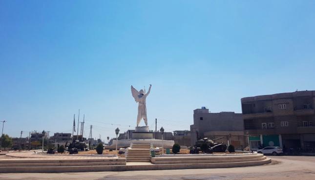 Rojava: Uluslararası toplum ve koalisyon, gerekeni yapmalıdır!