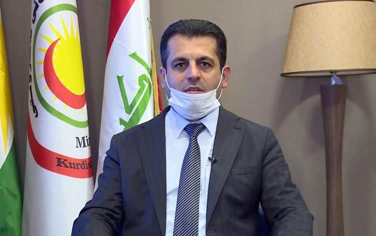 Komisyon yarın toplanıyor: Kürdistan Bölgesi'nde yeni zorunluluk geliyor
